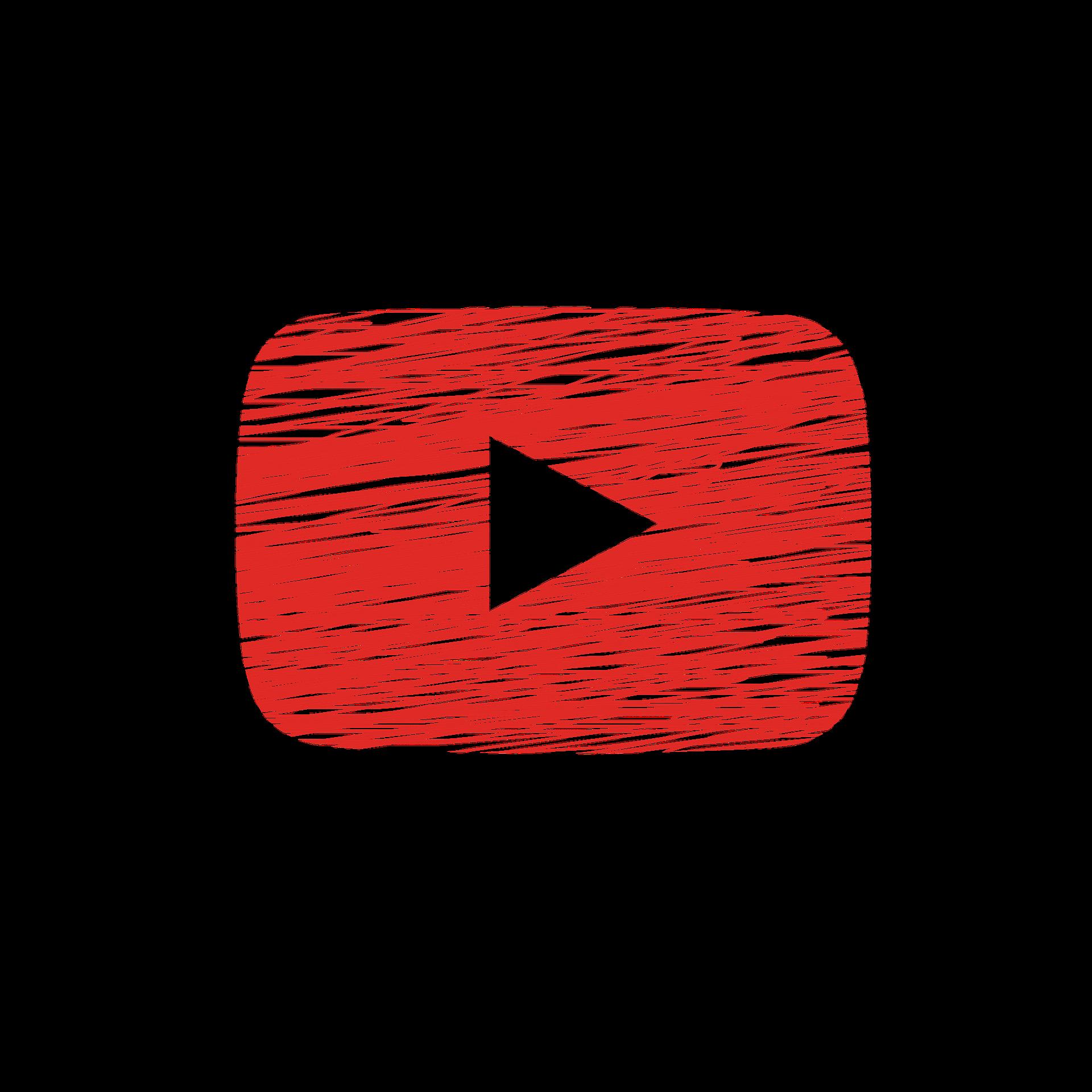 Video der Glemstalschule