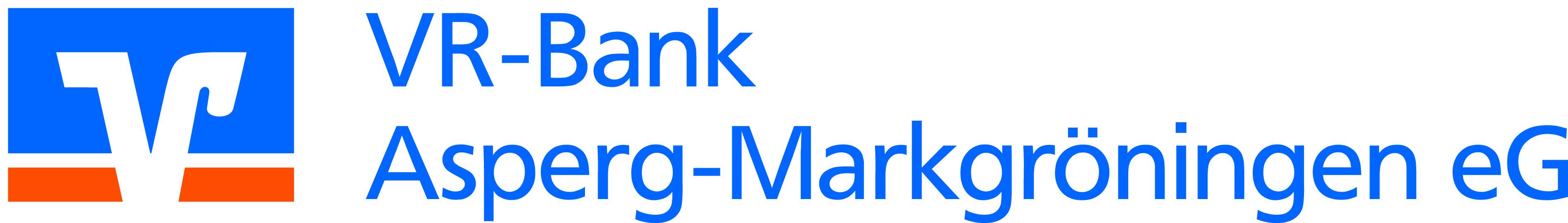 Unser Bildungspartner: Die VR-Bank Asperg-Markgröningen e.G.