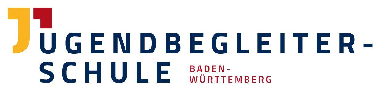 Logo des Jugendbegleiter-Programms