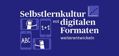 """Deutscher Schulpreis 20/21 """"spezial""""..."""